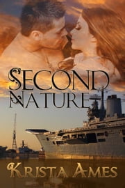 Second Nature ebook by Krista  Ames