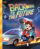 Back to the Future ebook by Kim Smith