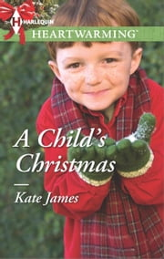 A Child's Christmas ebook by Kobo.Web.Store.Products.Fields.ContributorFieldViewModel