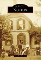 Norton ebook by Lisa Ann Merrick