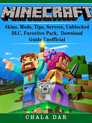 unblocked minecraft full version no download