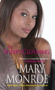 In Sheep's Clothing ebook by Mary Monroe