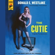 The Cutie audiobook by Richard Stark