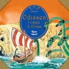 Odissea. I viaggi di Ulisse. 電子書 by Omero, Tony Wolf, Clementina Coppini