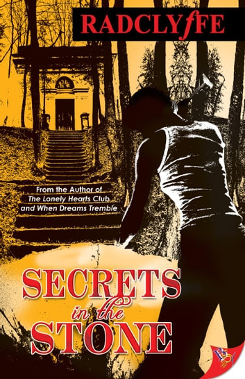 Secrets in the Stone eBook by Radclyffe