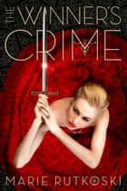 The Winner's Crime ebook by
