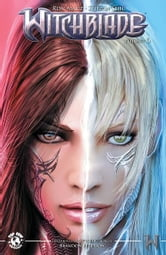 Witchblade #6 ebook by Christina Z, David Wohl, Marc Silvestr, Brian Haberlin, Ron Marz