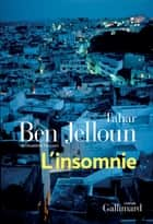 L'insomnie eBook by Tahar Ben Jelloun