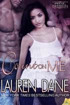 Count on Me ebook by Lauren Dane