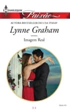 Imagem Real eBook by Lynne Graham