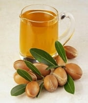 The Essential Guide to Argan Oil Benefits and Uses ebook by John Evan
