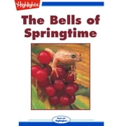 Bells of Springtime, The Audiolibro by Barbara Cole