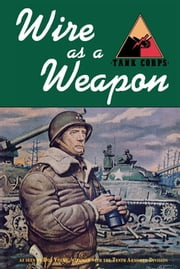 Wire as a Weapon ebook by Don Young