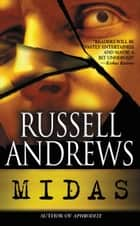 Midas ebook by Russell Andrews