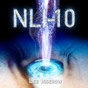 NLI-10 audiobook by Lee Isserow