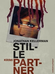 Stille partner ebook by Jonathan Kellerman, Ursula Baum Hansen