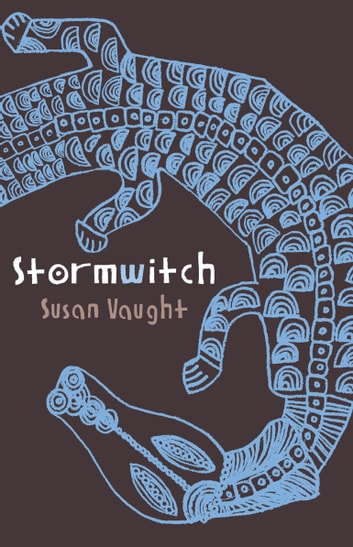 Stormwitch ebook by . Susan Vaught