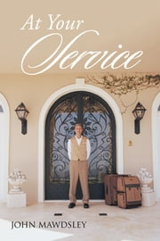 At Your Service ebook by John Mawdsley