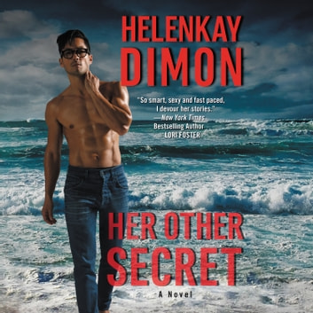 Her Other Secret - A Novel audiobook by HelenKay Dimon