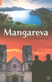 Mangareva ebook by Jean-Hugues LIME