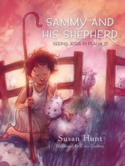 Sammy and His Shepherd ebook by Susan Hunt
