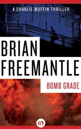 Bomb Grade ebook by Brian Freemantle