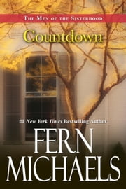 Countdown ebook by Fern Michaels
