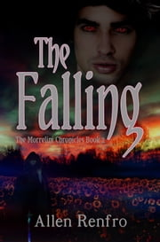 The Falling ebook by Allen Renfro