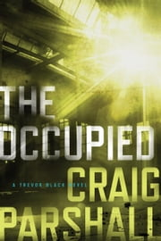 The Occupied ebook by Craig Parshall