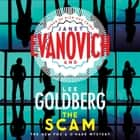 The Scam - (Fox & O'Hare) audiobook by Janet Evanovich, Lee Goldberg