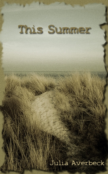 This Summer ebook by Julia Averbeck