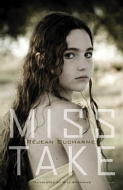 Miss Take ebook by Will Browning,Réjean Ducharme