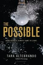 The Possible ebook by Tara Altebrando