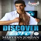 Discover Love audiobook by