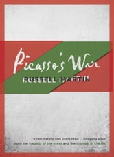 Picasso's War ebook by Russell Martin
