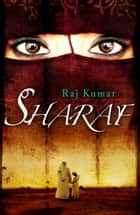 Sharaf ebook by Raj Kumar