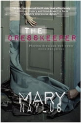 The Dresskeeper ebook by Mary Naylus