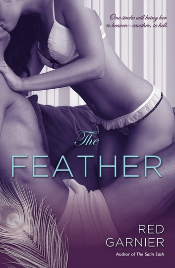 The Feather ebook by Red Garnier