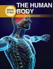 The Human Body ebook by Butterfield, Moira