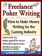 freelance writing for money 20 ways to find freelance writing jobs (as a beginner) by so happy to know that you enjoyed this post to help you make money as a freelance writer good luck reply.