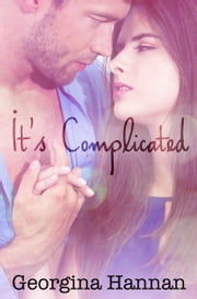 It's Complicated ebook by Georgina Hannan