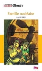 Famille nucléaire ebook by Caryl Ferey