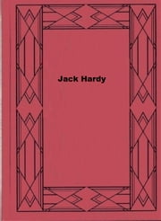 Jack Hardy ebook by Herbert Strang