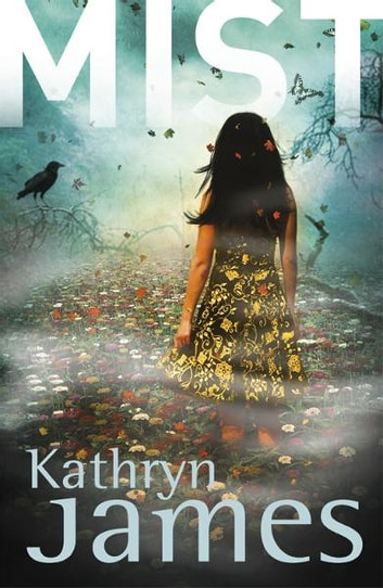 Mist ebook by Kathryn James