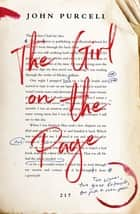 The Girl On The Page ekitaplar by John Purcell