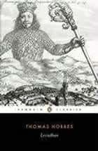 Leviathan 電子書 by Thomas Hobbes