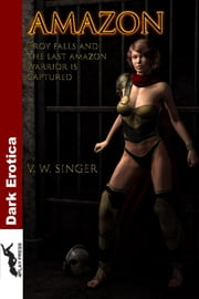 Amazon ebook by V.W. Singer