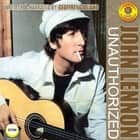 John Lennon Unauthorized audiobook by