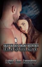 Kismet ebook by Leigh Ann Lunsford