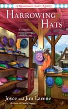 Harrowing Hats ebook by Joyce and Jim Lavene
